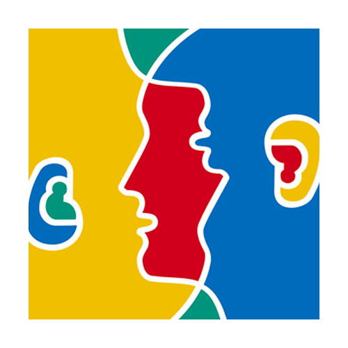 Conceitos Básicos Sobre a Linguística Aplicada