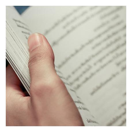 Estratégia de Leitura de Texto em Língua Inglesa