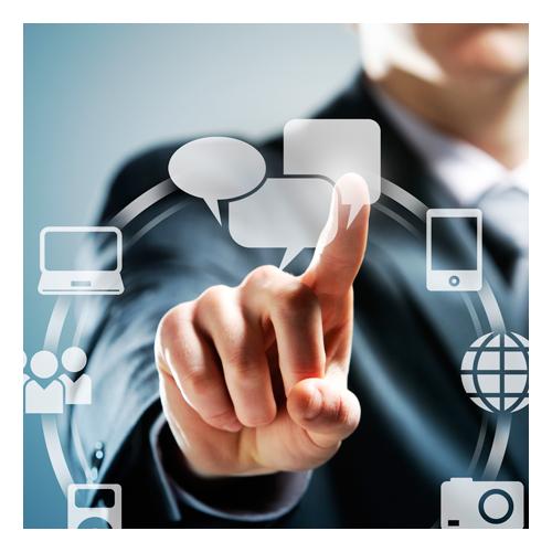 Comunicação: Teorias e Desenvolvimento